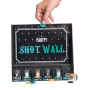 Shot Wall - lustiges Partyspiel